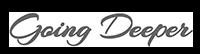 Raum-fuer-Weiblichkeit-Home-Logo-Going-deeper